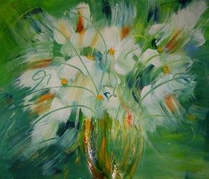 Floral2