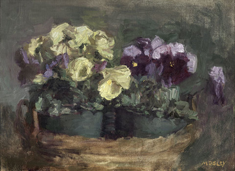 Yellow_violet_pansies