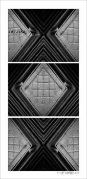 _a_maze