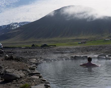 Iceland009