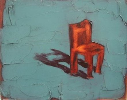 John-brady-chair-painting