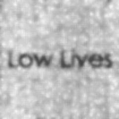 Low_lives-_invite-_front