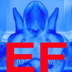 Ef-logo1