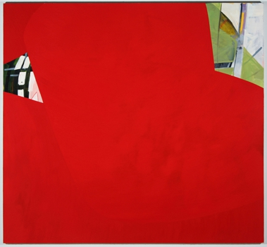 1-red__oil_on_canvas__66x72