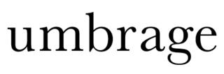 Umbrage_logo