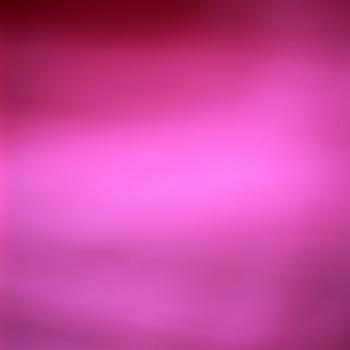 02_kkotler_lumina_pink_041108