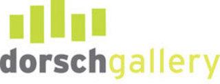 Logo2008