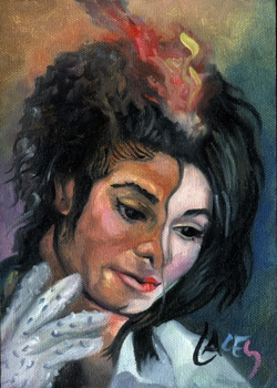 Michael_jackson_on_fire
