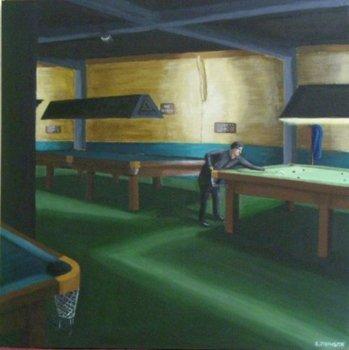 Snooker_hall_