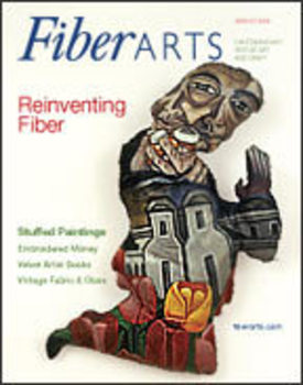 Fiber_art_cover_image