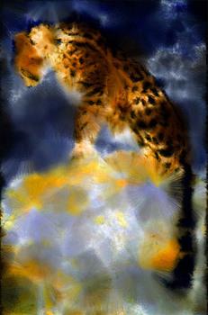 King_cheetah_henandez_promo