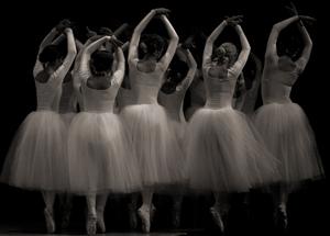 Balletsml