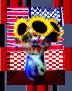 Sunflowers_1e-_teskia_3_good