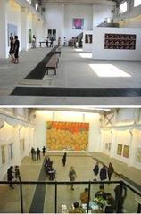 Beijing-gallery1