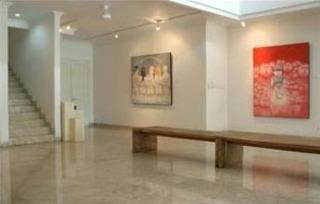 Jakarta-gallery2