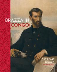 Brazza-cover-lr