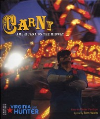 Carny_cover