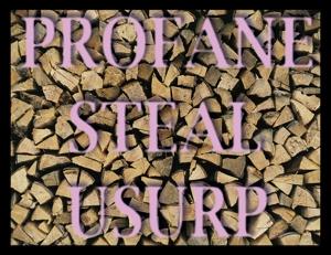 Profane_300_