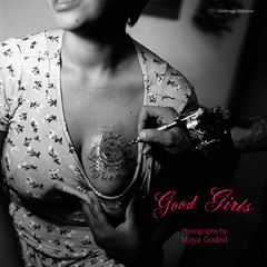Goodgirls_cover_web
