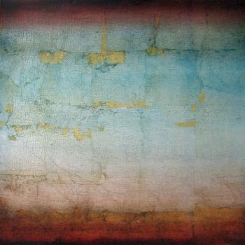 Rhia_-_untitled_-_oil_on_board_-_24x24