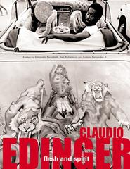 Edinger_cover_web