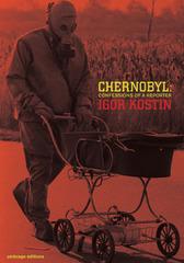 Chernobyl_cover_web