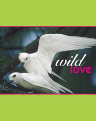 Wlove_cover_web