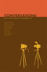 Conversations_cover_copy