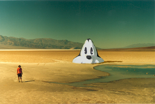 Death_valley_doof