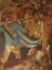 Juanito_torres__apolinario_mabini__oil_on_canvas__48x36__2009_batang_makabayan_series