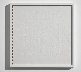 Babin-braille_1_