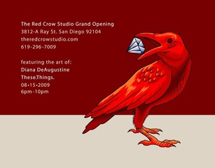 Red-crow-flyerb-2