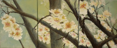 Misty_february_almond_blossom