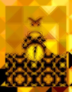 9-_the_clock