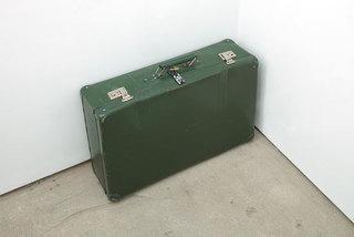 Wg-lfav-00100-072