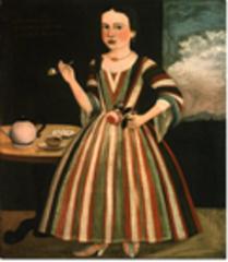 Susannatruax