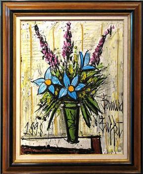 Bouquet_dans_un_pichet
