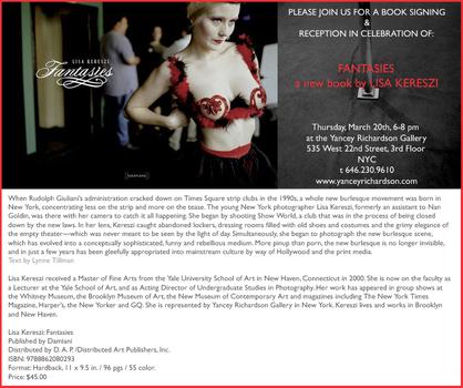 2_kereszi_book_signing08bs