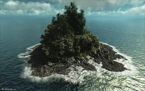 Cold_island