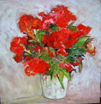 Flower_vase_3__________________________________artist__lai_long__50-51