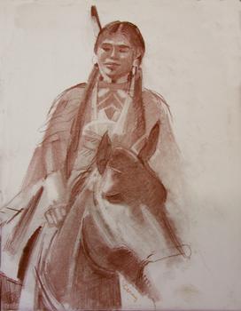 Navajo_woman_rider_sm