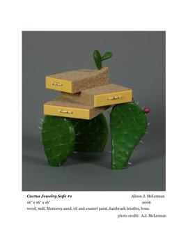 _11_cactus_1_