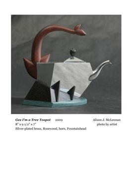 _21_teapot_1_
