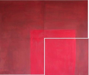 1_habitat_series_red_and_red