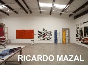 Ricardo_mazal__studio_1057_54