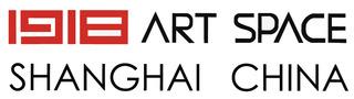 20110321212513-1918_logo-1