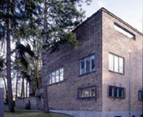 Haus4