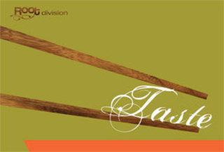 Taste08pic
