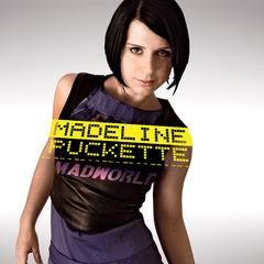 Madworld_madelinepuckette-sml