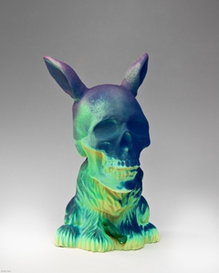 Electric_dog_3x4